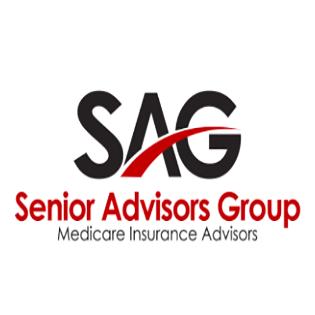 Sernior Advisor Group (SAG)