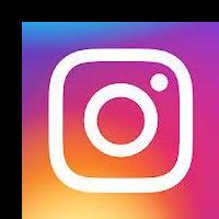 Storeboard instagram