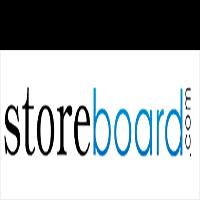 Storeboard